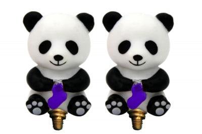 Panda Seil Stopper