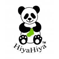 HiyaHiya Nadeln