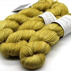 Angel Delight 4-ply Hopfen