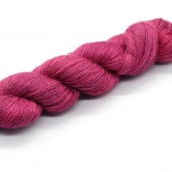 Angel Delight 4-ply Rouge