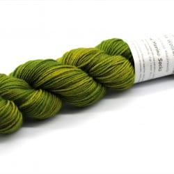 Fine Merino Socks 50 Pear