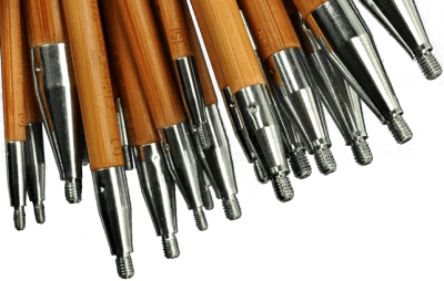 chiaogoo-spin-bamboo-patina-nadelspitzen
