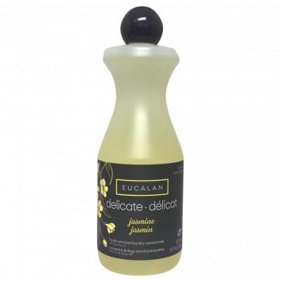 Eucalan Jasmin 500 ml